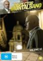Inspector Montalbano - Volume 12