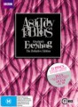 ABSOLUTELY FABULOUS - THE DEFINITIVE EDITION