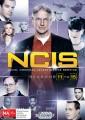 NCIS - Seasons 11-15