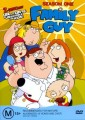 Family Guy - Complete Season 1