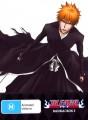 Bleach Bankai - Box 3 (Limited Edition)