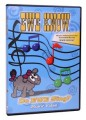Ewe Know - Do Ewe Sing