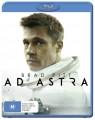 Ad Astra (Blu Ray)