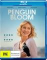 Penguin Bloom (Blu Ray)