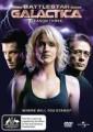 Battlestar Galactica (2004) - Complete Season 3