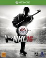 NHL 16 (Xbox One Game)