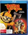 Banana Splits (2019) Blu Ray)