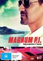 Magnum PI (2019) - Complete Season 2