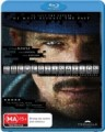 PREDESTINATION (BLU RAY)