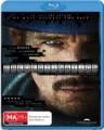 Predestination (Blu Ray)