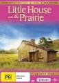 Little House On The Prairie - Complete Season 9