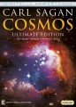 Cosmos - Ultimate Edition Remastered
