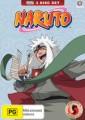 NARUTO - COLLECTION 5