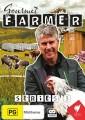 Gourmet Farmer - Complete Series 3