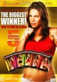 Jillian Michaels - Deluxe 5 DVD Edition