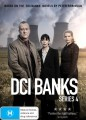 DCI BANKS - COMPLETE SERIES 4