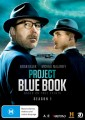 Project Blue Book - Complete Season 1