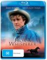 Horse Whisperer (Blu Ray)