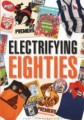AFL - The Electrifying Eighties