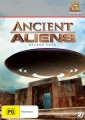 Ancient Aliens - Complete Season 4