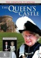 Windsor The Queens Castle