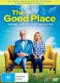 The Good Place - Seasons 1-3