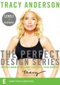 TRACY ANDERSON METHOD - PERFECT DESIGN SERIES - SEQUENCE 1
