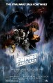 Star Wars 5 - The Empire Strikes Back (4K UHD Blu Ray)