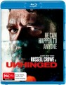 Unhinged (Blu Ray)