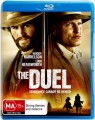 The Duel (Blu Ray)