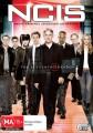 NCIS - Complete Season 11