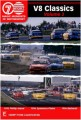 MAGIC MOMENTS OF MOTORSPORT - V8 CLASSICS - VOLUME 3