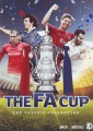 FA Cup - Classic Collection