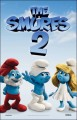 The Smurfs 2 (4K Blu Ray UHD)