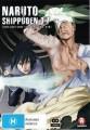 Naruto Shippuden - Collection 17