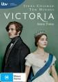 Victoria - Complete Season 3