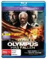 Olympus Has Fallen (Blu Ray)