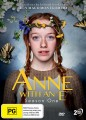 Anne With An E - Complete Season 1