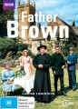 Father Brown - Complete Series 2
