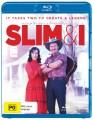 Slim And I (Blu Ray)