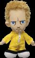 """Breaking Bad - Jesse Pinkman Hazmat 8"""" (Plush Toy)"""