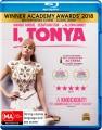 I Tonya (Blu Ray)