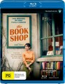 The Bookshop (Blu Ray)