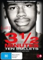 3 1/2 MINUTES 10 BULLETS