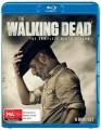 Walking Dead - Complete Season 9 (Blu Ray)