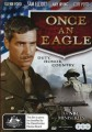 Once An Eagle (Mini Series)