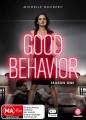 Good Behavior - Complete Season 1