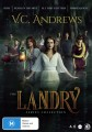VC Andrews - Landry Series Collection