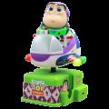 Toy Story - Buzz Lightyear (Cosrider Figure)