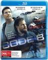 Code 8 (Blu Ray)